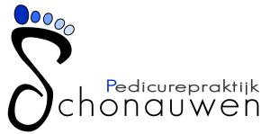 Pedicure_Logo_01 kopie